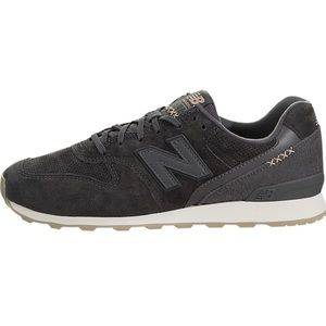 🆕 New Balance Women's 696 Sneakers, Folk Festival